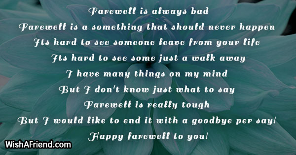 farewell-poems-14347