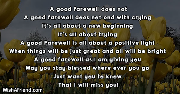 farewell-poems-14351