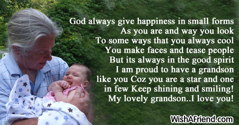 14456-poems-for-grandson