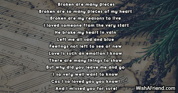 broken-heart-poems-15031