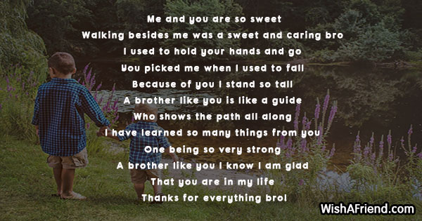 15614-poems-for-brother