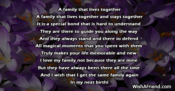 15744-poems-about-family