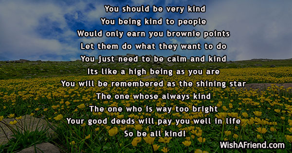 15902-kindness-poems