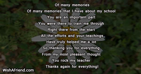 poems-for-teacher-15916