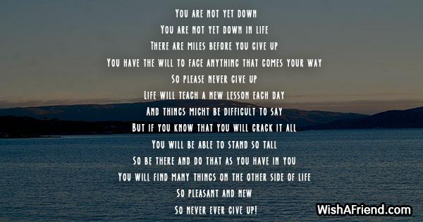 16386-inspiring-poems