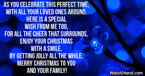 christmas-poems-for-family-16573