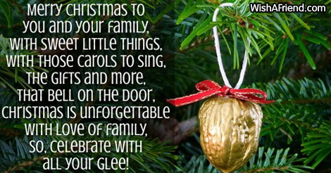 christmas-poems-for-family-16581
