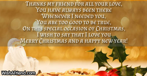 christmas-poems-for-friends-16583