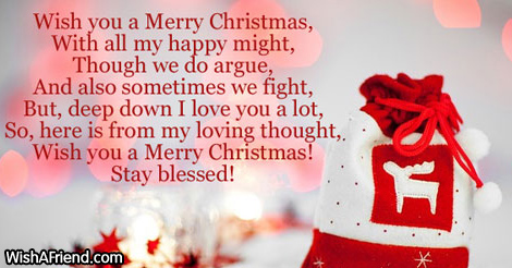 christmas-poems-for-friends-16586
