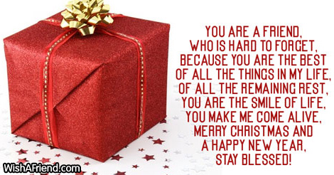 christmas-poems-for-friends-16587