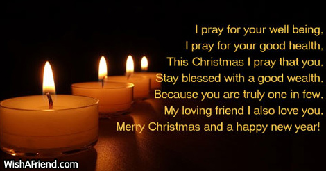 christmas-poems-for-friends-16588