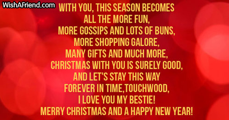 christmas-poems-for-friends-16590