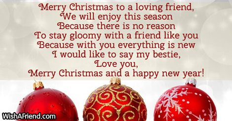 christmas-poems-for-friends-16591