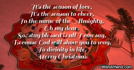 christmas-poems-for-church-16593