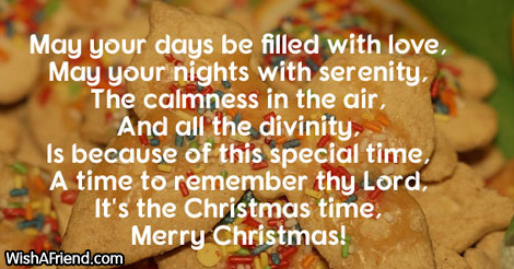 christmas-poems-for-church-16597
