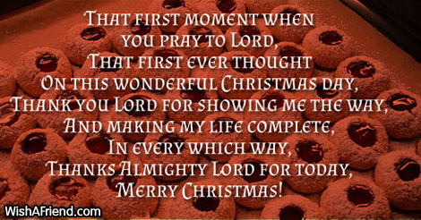 christmas-poems-for-church-16599