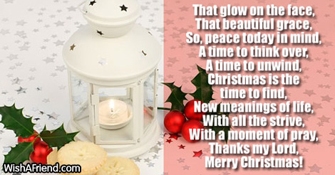 christmas-poems-for-church-16607