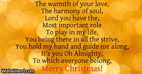 16664-famous-christmas-poems