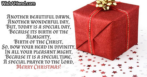 famous-christmas-poems-16666