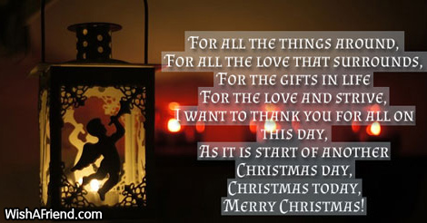 famous-christmas-poems-16671