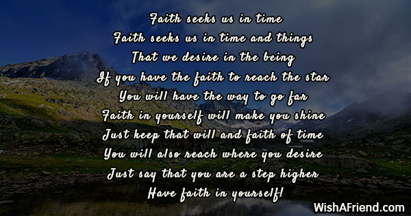 faith-poems-17229