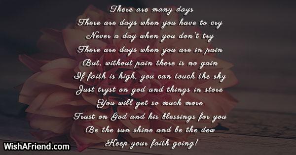 faith-poems-17232