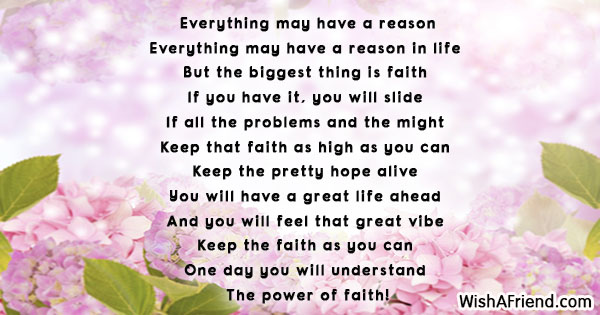17234-faith-poems
