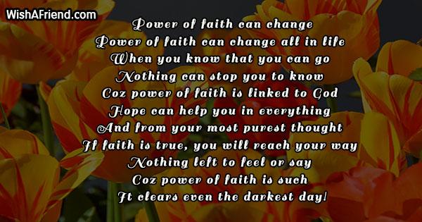 faith-poems-17235