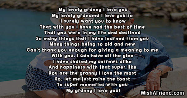 poems-for-grandma-17701