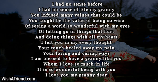 poems-for-grandma-17702