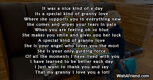 poems-for-grandma-17703