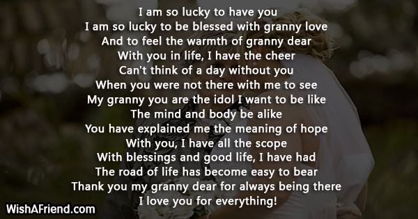 poems-for-grandma-17704