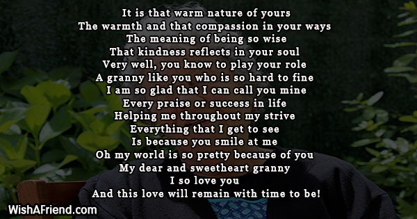 poems-for-grandma-17705