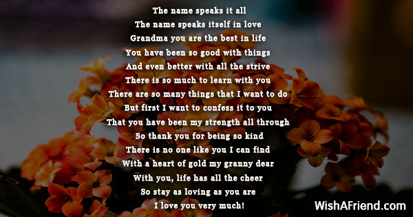 poems-for-grandma-17708