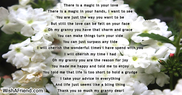 17709-poems-for-grandma