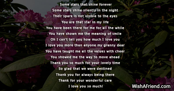 17712-poems-for-grandma