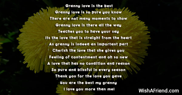 poems-for-grandma-17713