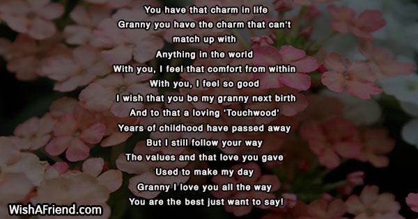 17715-poems-for-grandma