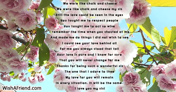 poems-for-sister-17722