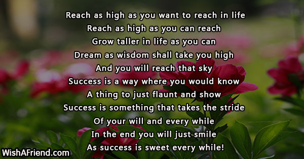 17730-success-poems