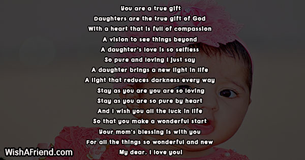 poems-for-daughter-18205