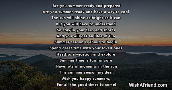 summer-poems-19712