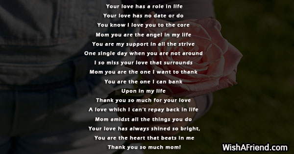 poems-for-mother-20124