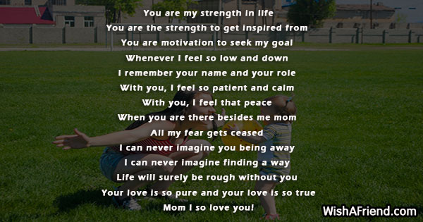 poems-for-mother-20126