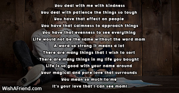 20127-poems-for-mother