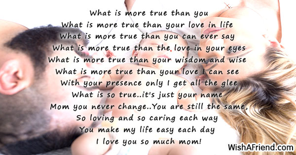 poems-for-mother-20129