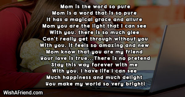 20134-poems-for-mother