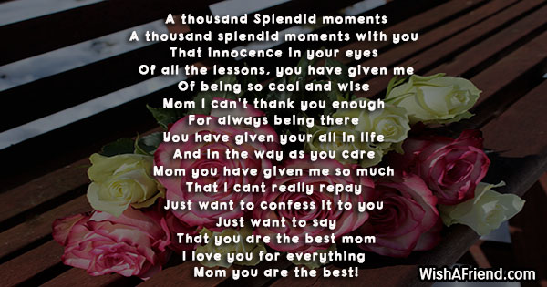 poems-for-mother-20143