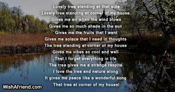 nature-poems-20466