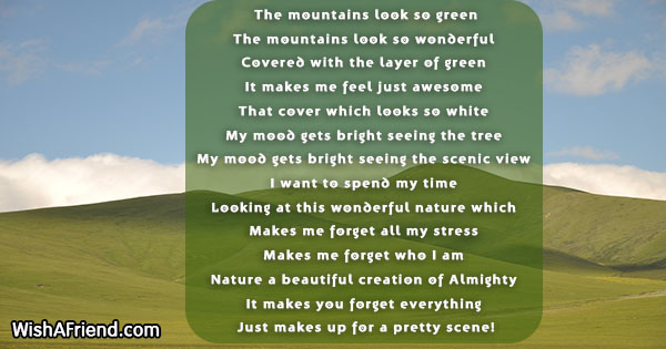 nature-poems-20468
